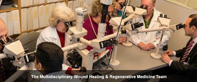 Win-Surgery-WoundHealing