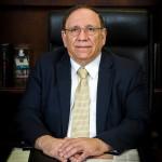 Dr Adamo