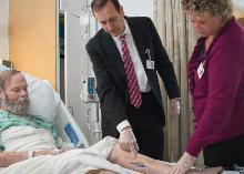 Dr-Brem-Patient