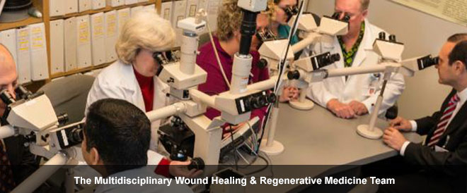 Win-Surgery-WoundHealing
