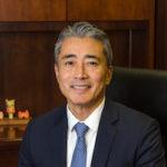 Dr. Toyooki Sonoda
