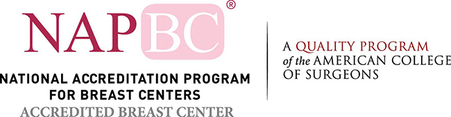 Breast Cancer Surgery, Long Island, New York